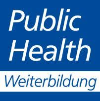 Public Health Weiterbildung Schweiz