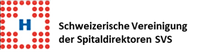 Logo SVS.png
