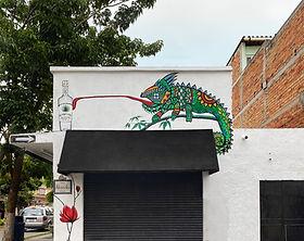 2019_Murals_Chameleon_001_Edit2.jpg