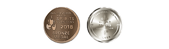 Blanco Medals.png