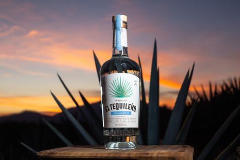 2020_Bottle_Tequila_Platinum_009.jpg