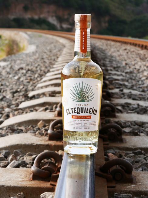 2020_Bottle_Tequila_GranReserva_001.jpg