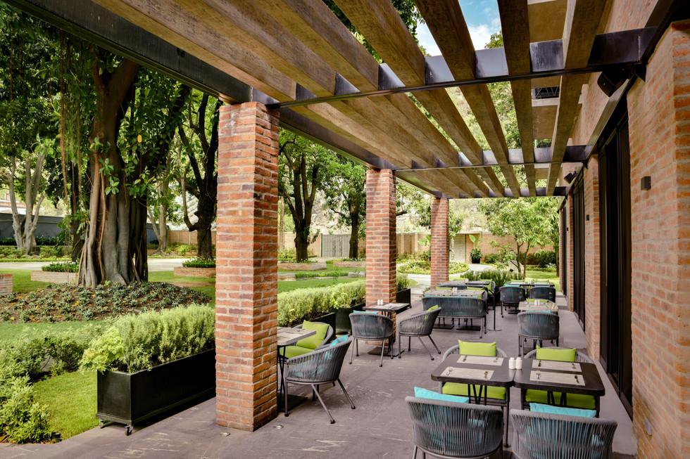 2020_CasaSalles_Outdoor_015.jpg
