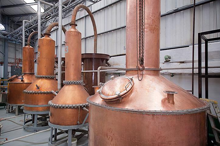 2018_Distillery_CopperStills_7.jpg