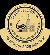 2020 - CMB - Gold.png