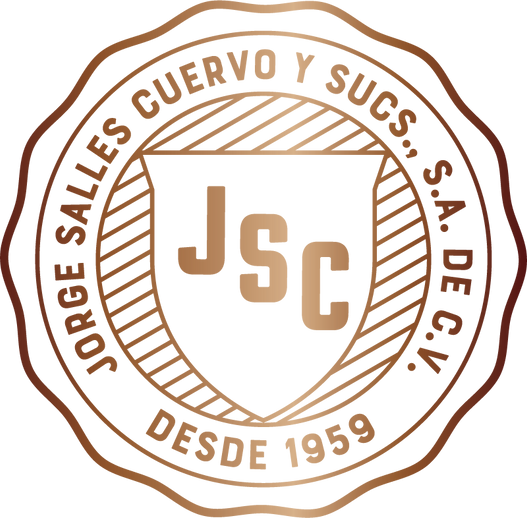 El_Tequileno_seal_copper_for_screen.png