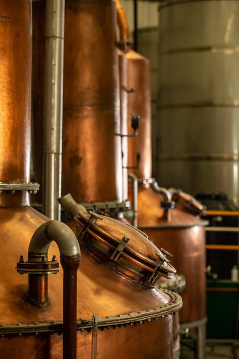 2020_Distillery_CopperStills_001.jpg