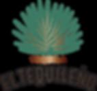 El_Tequileno_logo_lockup_black-copper_fo