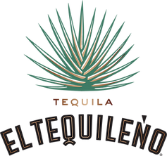 El_Tequileno_logo_lockup_black-copper_fo