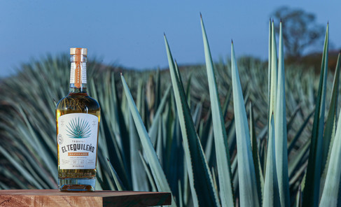 2020_Bottle__Tequila_GranReserva_017.jpg