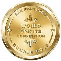 2020 - SFWSC - Double Gold