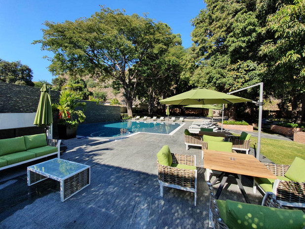 Hotel Pool 4.jpg
