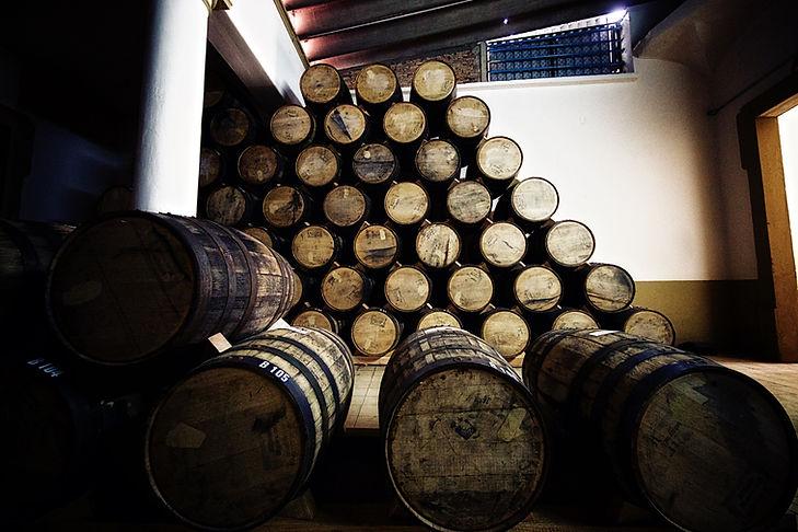 2018_Distillery_Barrels_02.jpg