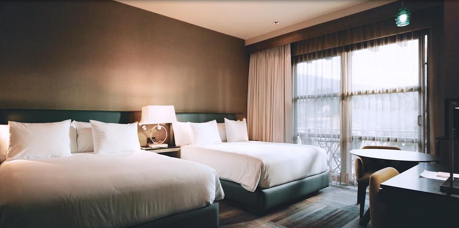 Hotel Room (Queen Valley).jpg