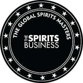 THE-SPIRITS-MASTERS-LOGO.png