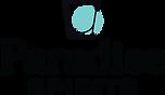 Paradise_Spirits_Logo.png