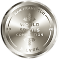 2020-SFWSC-Silver-Med.png