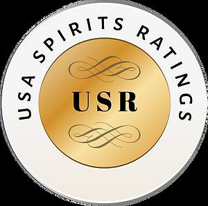 US Spirits Ratings.png