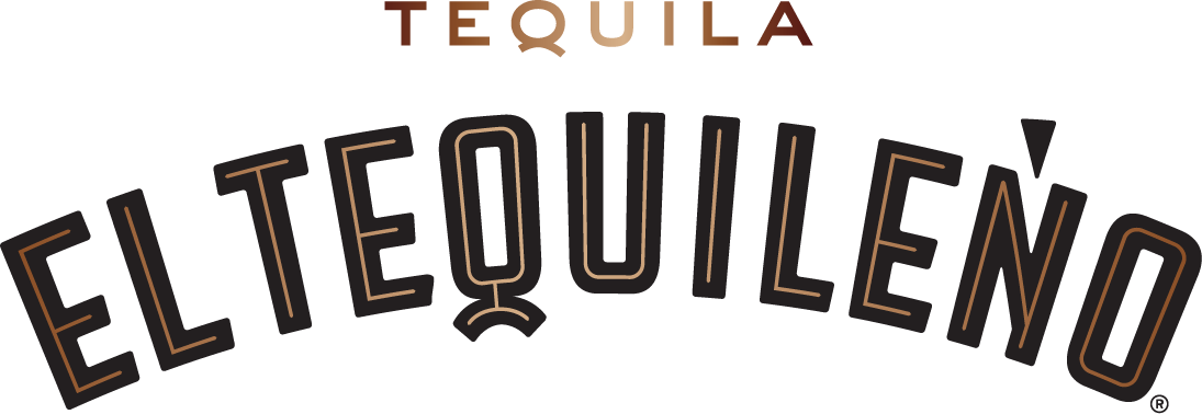 El_Tequileno_wordmark_curved_black-coppe
