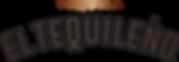 El_Tequileno_wordmark_curved_black-coppe