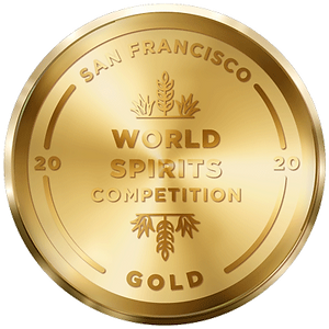 2020-SFWSC-Gold-Med.png