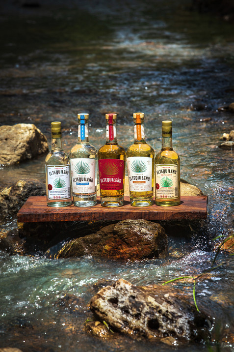 2020_Bottle_Tequila_Lineup_004.jpg