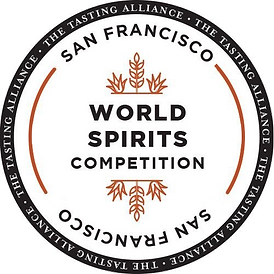 World Spirits Competition Logo.png
