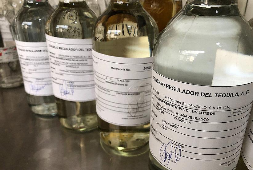 el-pandillo-testigo-bottles.jpg