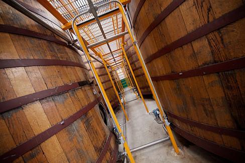 2018_Distillery_Barrels_07.jpg