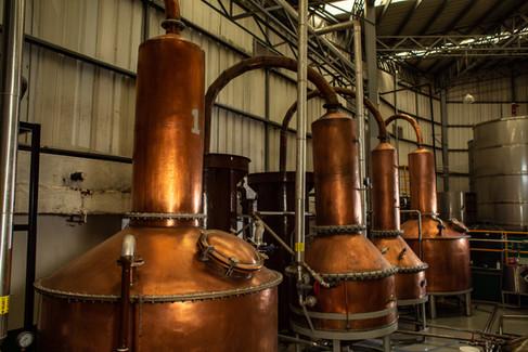 2020_Distillery_CopperStills_004.jpg