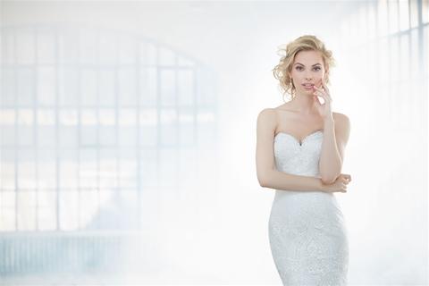 Vestido de Noiva-Allure Bridals-REF_0011