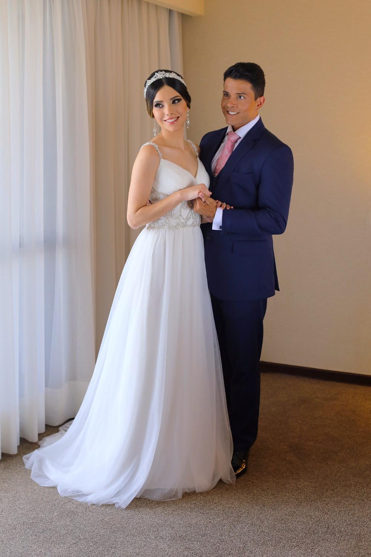 vestido-de-noiva-fluido-brasilia