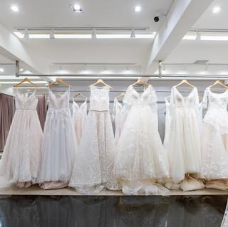 Loja de noiva La Fiancée.jpg