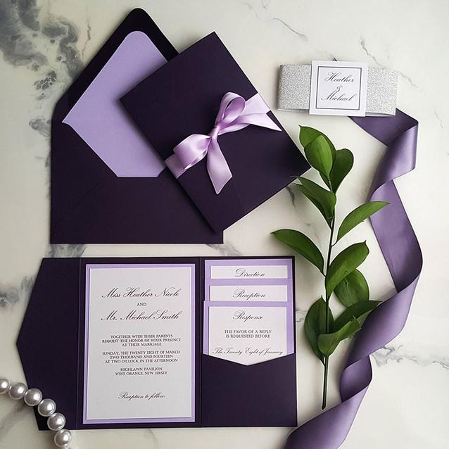 decoração-casamento-ultra-violeta