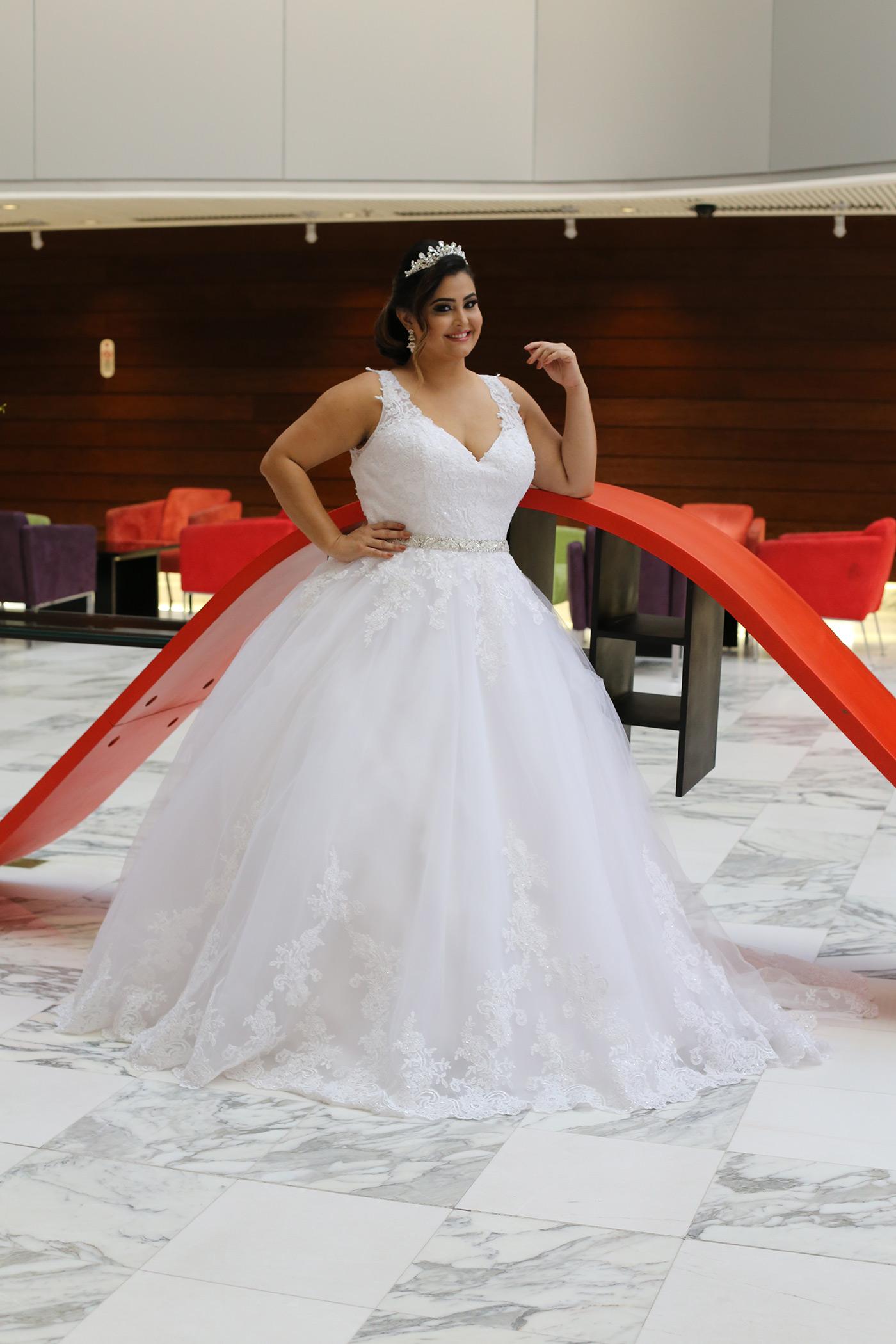 vestido-de-noiva-plus-size-brasilia