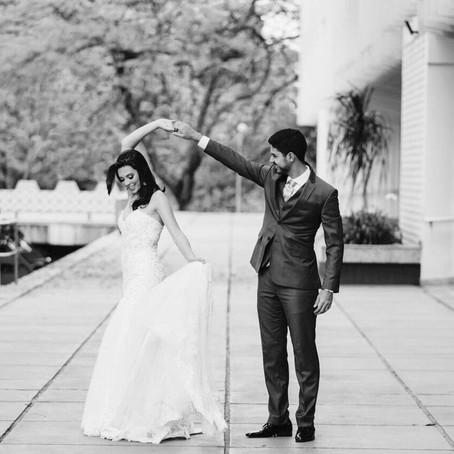 Noivas Reais | Érika Botelho