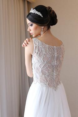 vestido-de-noiva-brasilia-lafiancee