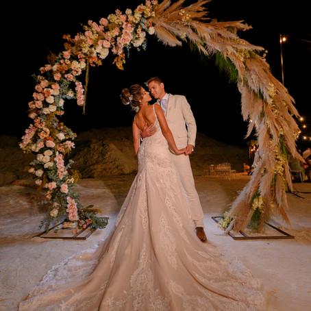 Noivas Reais La Fiancée | Kerolin Melo
