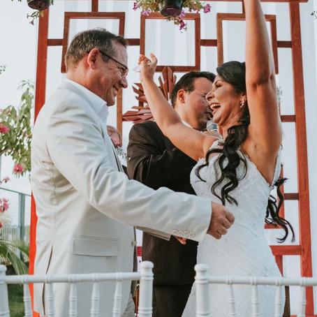 Noivas Reais | Iza Rodrigues