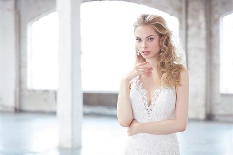 Vestido de Noiva-Allure Bridals-REF_0010