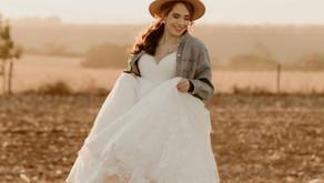 Tudo o que você precisa saber sobre ensaio fotográfico de casamento