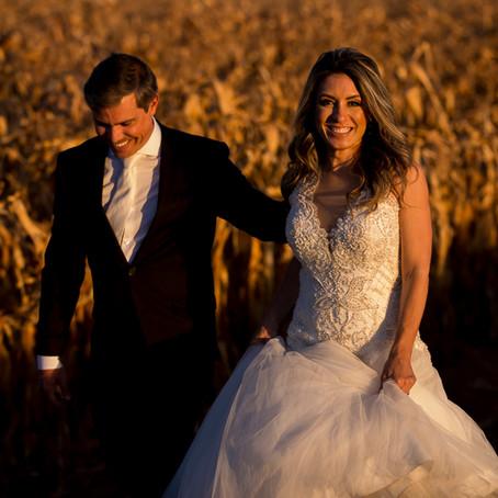 Noivas Reais | Camilla Rose