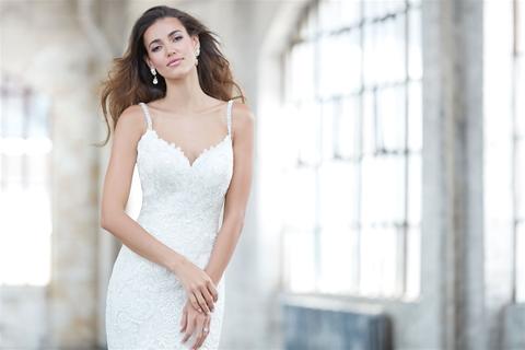 Vestido de Noiva-Allure Bridals-REF_0012