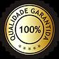 selo-qualidade-garantida-100
