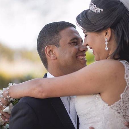 Noivas Reais La Fiancée | Rosane Oliveira