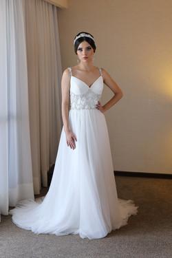 vestido-de-noiva-brasilia