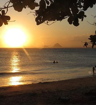 Pousada da Tina | Praia Boca da Baleia | Anchieta | ES
