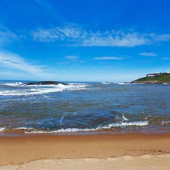 Pousada da Tina | Praia de Tiquiçaba | Anchieta | ES