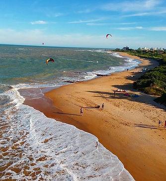 Pousada da Tina | Praia de Guanabara | Anchieta | ES