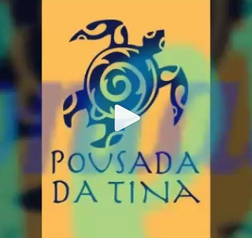 Screenshot_2019-11-03_Pousada_da_Tina_(_